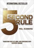 خلاصه کتاب قانون ۵ ثانیه