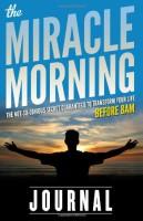خلاصه کتاب صبح جادویی
