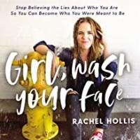 خلاصه کتاب خودت باش دختر