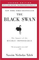 خلاصه کتاب قوی سیاه