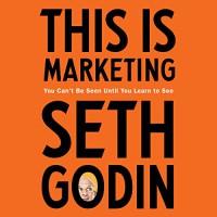 خلاصه کتاب این است بازاریابی