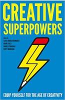 خلاصه کتاب ابر قدرت های خلاق