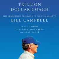 خلاصه کتاب مربی تریلیون دلاری