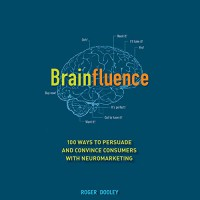 خلاصه کتاب کلیدهای طلایی بازاریابی شناختی