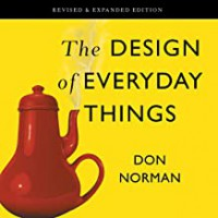 خلاصه کتاب ۱۰۰ نکتهای که هر طراح باید درباره مردم بداند