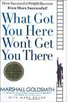 خلاصه کتاب این کافی نیست؛ چگونه موفقترها، موفقتر میشوند
