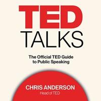 خلاصه کتاب اصول سخنرانی و فن بیان به روش تد