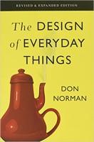خلاصه کتاب طراحی اشیاء روزمره