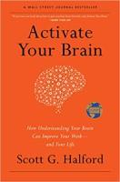 خلاصه کتاب ذهن خود را فعال کنید