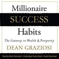 خلاصه کتاب عادتهای موفقیت افراد میلیونر