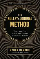 خلاصه کتاب برنامه ریزی به روش بولت ژورنال