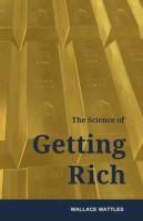 خلاصه کتاب دانش ثروتمند شدن